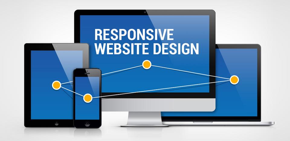 site_responsiva